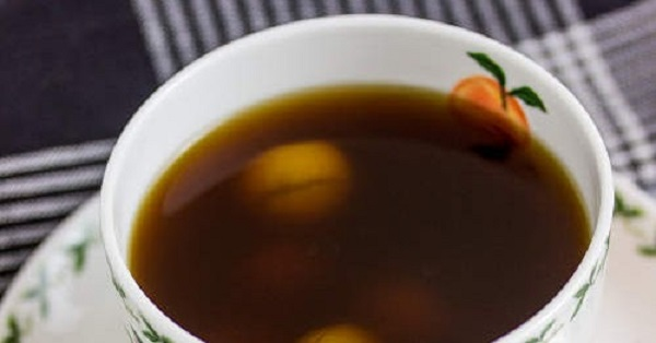 ginger-tea-with-brown-sugar