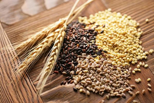 whole-grain-for-pregnancy